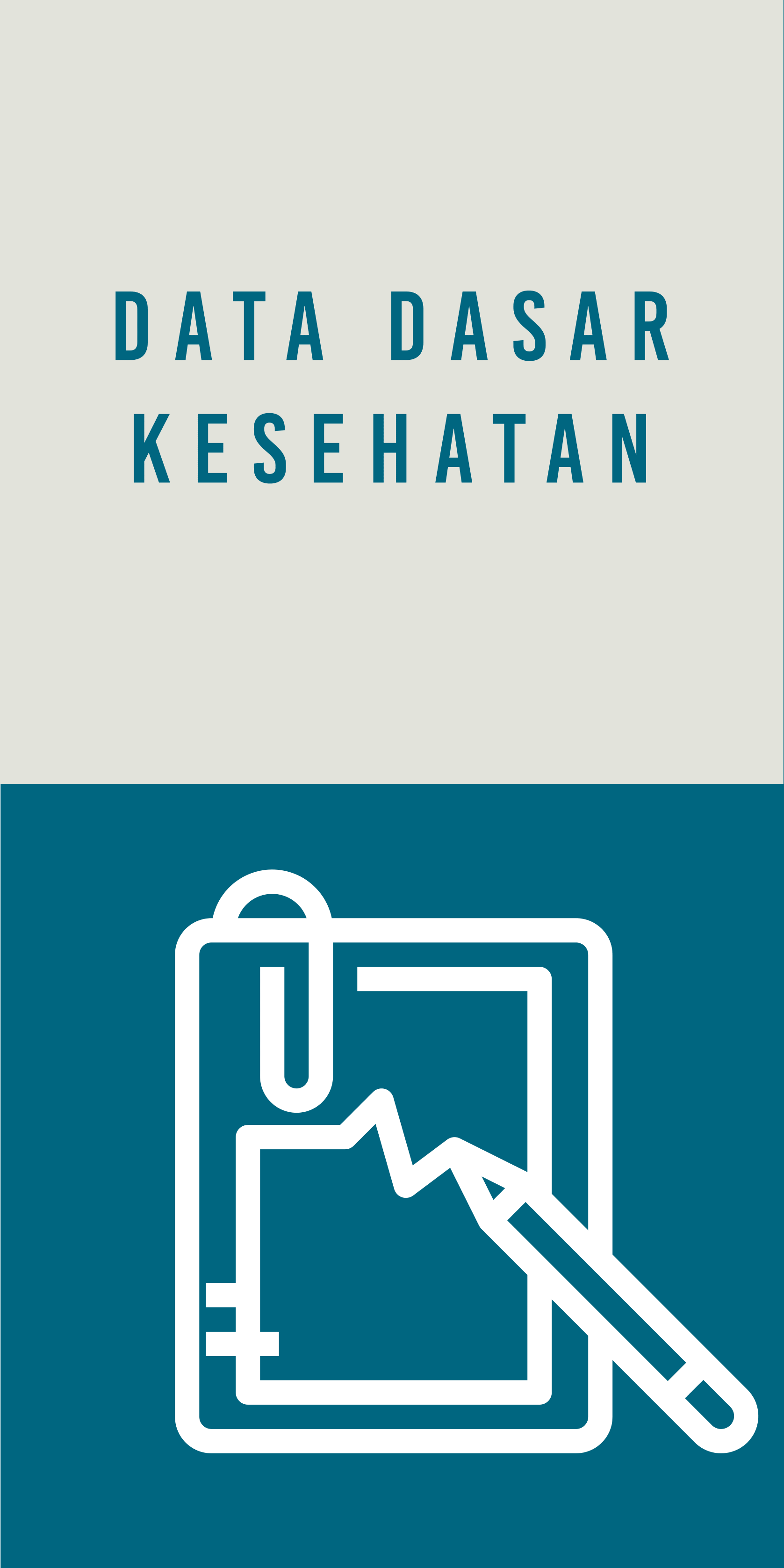 The Kite Map Logo